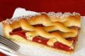 La Pasta frola