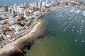 Situación del mercado inmobiliario de Punta del Este