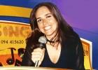 Punta del Este, Pizza Sing Karaoke