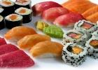 Punta del Este, Sushi home Delivery Sushi - Chirashi, Gunkan, Maki, Nigiris, Sashimi, Uramaki, Uramaki Deluxe