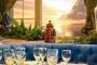 Scarlett - Restaurante - Punta del Este Las mejores vistas de Punta del Este desde el Restaurante.