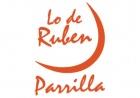 Lo de Ruben Parrillada en Maldonado.
