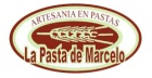 La Pasta de Marcelo Fabrica de Pastas Artesanales.
