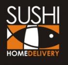 Sushi home Delivery Sushi - Chirashi, Gunkan, Maki, Nigiris, Sashimi, Uramaki, Uramaki Deluxe