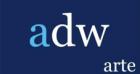 ADW Coleccionables, Cuadros, Antiguedades - La Barra, Punta del Este