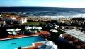 Punta del Este,  La Posta del Cangrejo Hotel 4 estrellas La Barra Punta del Este.